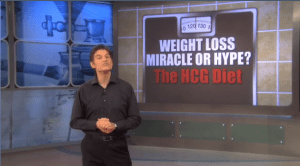 HCG-Weight-Loss-DoctorOz_1