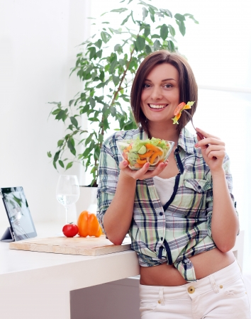 Dieting Can Actually Help in Improvement of Mood