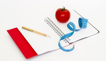 The Battle Over Fat Loss Diets