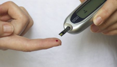 Characteristics of Type 1 And Type 2 Diabetes